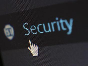Permalink auf:IT – Security